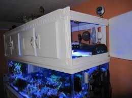 share your aquarium stand and canopy photos reef2reef saltwater