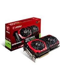 black friday graphics card graphics cards amazon com