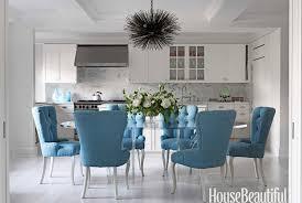 best dining room colors extraordinary design hbx swedish style