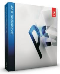 Adobe Photoshop CS5 2012 ����� ������ ������� ������� ��� �����