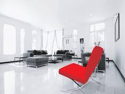 Living Room Curtain Ideas Modern Living Room Modern Red Living Room Curtains Cheap Sets Furniture