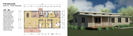2 Floor Bed 100 2 Bedroom Home 100 Two Bedroom Home Plans Small 3