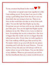 best 25 letter to boyfriend ideas on letter