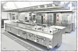 ustensiles cuisine pro vente ustensile cuisine professionnel luxury ustensiles de cuisine