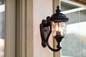 home depot porch lights vintage porch light fixtures home depot ideas for vintage porch