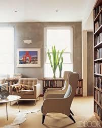 Low Bookcases Best 25 Low Bookcase Ideas On Pinterest Low Shelves Bookshelf