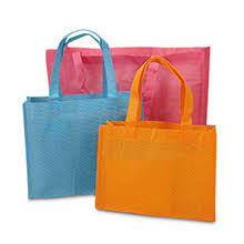 reusable shopping bags sturdy stylish eco friendly