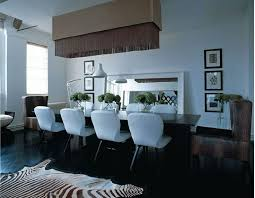 home trends design london loft dining table in walnut 326 best déco kelly hoppen images on pinterest interiors