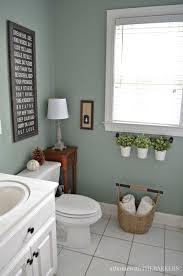 ideas for bathroom colors bathroom colors entrancing decor basic bathroom ideas basic