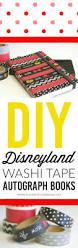 best 25 autograph books ideas on pinterest diy autograph books