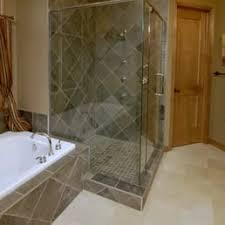 Bathroom Handyman Hometown Handyman And Remodeling Handyman 64 Rose Ave