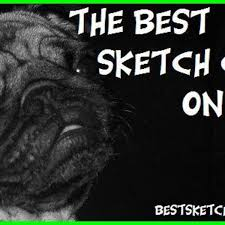 submit your sketches to the best sketch comedy on the u0027net from