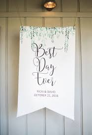 wedding backdrop name design best 25 best day ideas on reception ideas