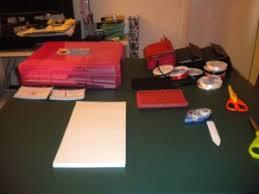 diy wedding invitations kits chosing diy wedding invitations kits elegantweddinginvites