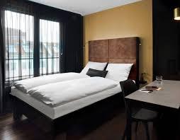 hotel near hackescher markt best price guaranteed hotel zoe