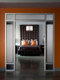 dark blue gray paint bedroom ideas magnificent dark grey wall paint blue gray paint