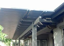 roof patio roof panels awesome patio furniture sale on outdoor