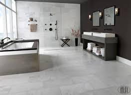 types of floor tile brilliant ideas for kitchen floor tiles