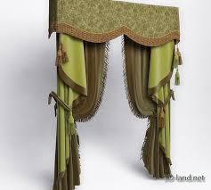 Curtain Style Best 25 Classic Curtains Ideas On Pinterest Modern Classic