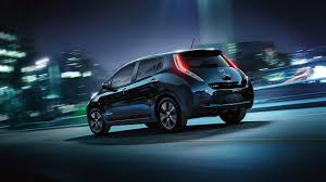 nissan leaf pros and cons buy vs lease a nissan nissan dealership in west haven ct