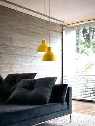 livingroom lighting pendant lighting living room pendant lighting living room 3 chic