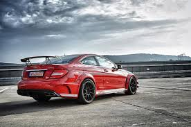 mercedes wallpaper photo collection red mercedes wallpaper wallpapers