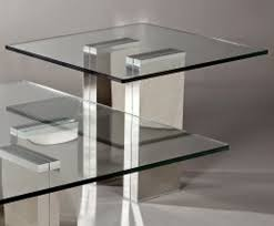 coffee table with metal legs image coffee table with metal legs