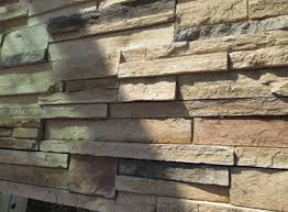 beautiful stone wall tile ideas for stylish home interior and