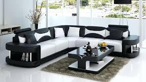 Sofa Set Living Room Drawing Room Furniture Set Brilliant Sofa Set For Drawing Room