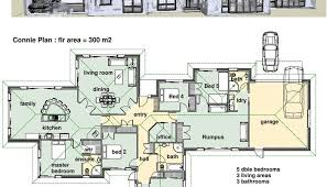 houses plans and designs timber frame home plans designs by hamill creek timber homes luxamcc