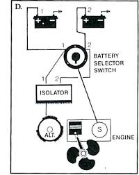 boat electrical wiring free quote within hours boat trailer