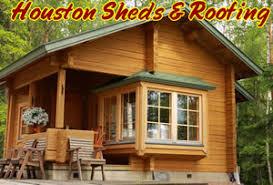 Texas Custom Patios Shed Installation Barn Builders Custom Patios Porch