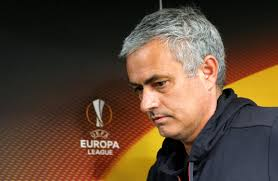 europa league final 2017 preview and prediction manchester united