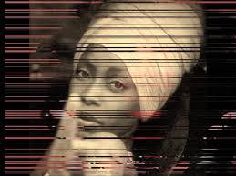 Erykah Badu Uncut Window Seat - the 25 best erykah badu body ideas on pinterest clueless wiki