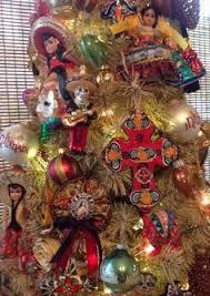 mexican ornaments decorations virgen de by mymercado