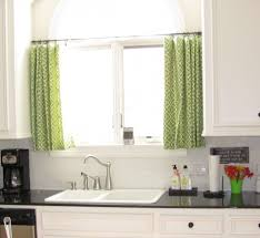 gardinen für die küche beautiful gardinen für die küche gallery ideas design