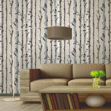 Korean Wallpaper Home Decor Korean Wallpaper Home Decor Home Decor Pvc Embossing Korean