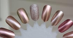 gel shellac nail designs choice image nail art designs