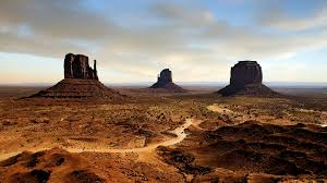 Map Of Monument Valley Monument Valley Map Wallpaper