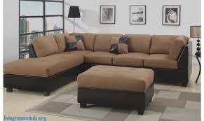 sofa leder braun sofa startling big sofa neckermann dramatic big sofa bezug