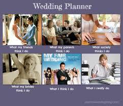Wedding Planning Memes - wedding planner styckie book