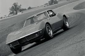 1967 chevrolet l88 corvette corvette fever magazine