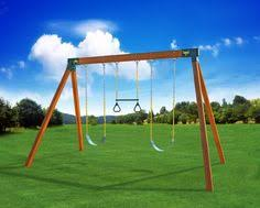 black friday swing set black friday sales are here hurry and save big on a new swing set