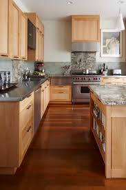 kitchen fabulous do it yourself stainless steel countertops and