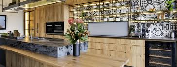 kitchens by design kitchens by design archipro