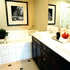 apartment bathroom ideas apartments wadaiko yamato com