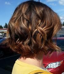 honey brown haie carmel highlights short hair 4 most exciting shades of brown hair