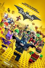 55 best most anticipated 2017 movies images on pinterest 2017
