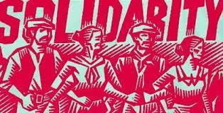 libreria terzo mondo seriate admin partito della rifondazione comunista bergamo