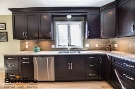 Kitchen Cabinets Columbus Ohio by Index Of Images Kitchen Projects Deleware Pepper Shaker 2014